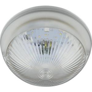 Уличный светодиодный светильник Uniel ULW-R05 8W/NW IP64 White