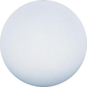 Уличный светодиодный светильник Uniel ULG-R001 020/RGB IP65 Ball