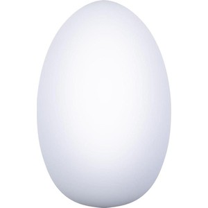 цена на Уличный светодиодный светильник Uniel ULG-R003 019/RGB IP54 Egg