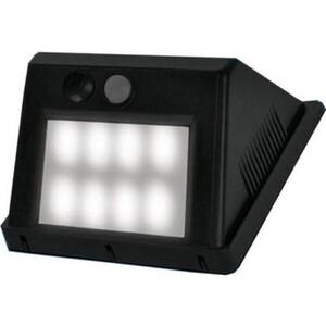 Светильник на солнечных батареях Uniel USL-F-163/PT120 Sensor