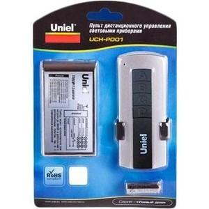 Пульт управления светом Uniel UCH-P001-G3-1000W-30M