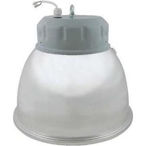 Рефлектор для светильника Venturo Bat Uniel UFD-V48/PA
