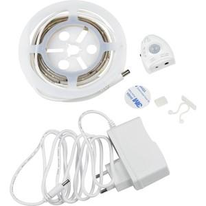 Светодиодная влагозащищенная лента Uniel ULS-R01-3W/4000K/1,2M/DIM SENSOR Smart Light