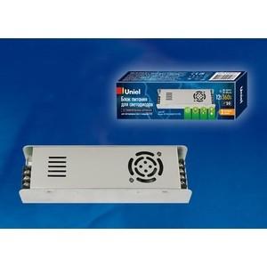 Блок питания Uniel UET-VAS-360A20 12V IP20