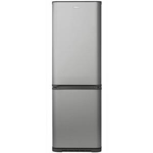 Холодильник Бирюса M633