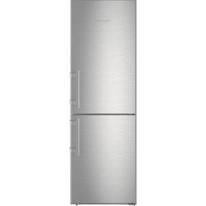 Холодильник Liebherr CNef 4335