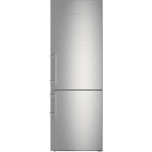 Холодильник Liebherr CNef 5745 цена 2017
