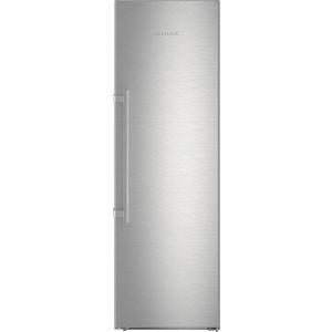 Холодильник Liebherr Kef 4370 цена в Москве и Питере