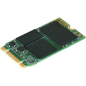 SSD накопитель Transcend 240Gb M.2 TS240GMTS420S