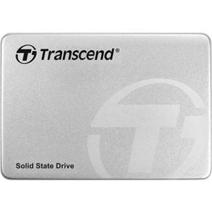 SSD накопитель Transcend 256Gb TS256GSSD370S