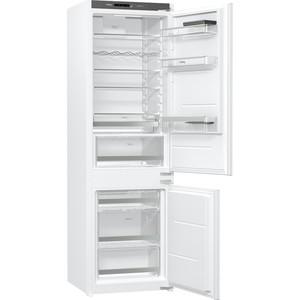 Встраиваемый холодильник Korting KSI 17877 CFLZ цена и фото