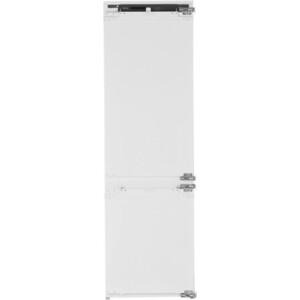 Встраиваемый холодильник Korting KSI 17887 CNFZ цена и фото