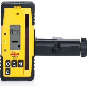Приемники лазерного излучения Leica Rod-Eye 160