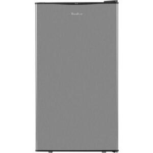 цена на Холодильник Tesler RC-95 Graphite