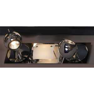 Спот Lussole LSN-4601-03 цена