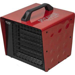 Электрическая тепловая пушка Ресанта ТЭПК-3000 тепловая пушка ресанта тэпк 3000 3000 вт красный