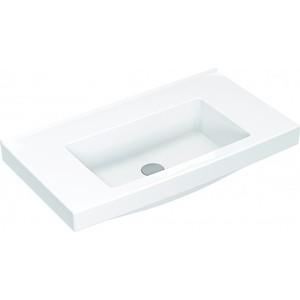 Раковина мебельная Cersanit Grand 81 (S-UM-GRA80/1-w)