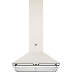 лучшая цена Вытяжка Electrolux EFC 226 C