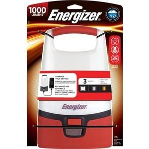 Фонарь ENERGIZER ENR Camping Lantern