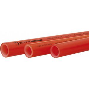 Труба для теплого пола СТМ Пласт PEX-EVOH DN 16х2,0 мм, бухта 200 метров (CPPE1602) фото