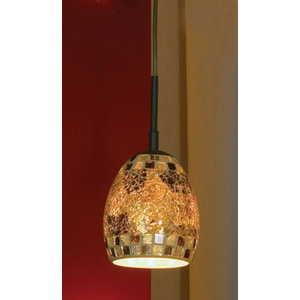 цена на Потолочный светильник Lussole LSQ-6506-01