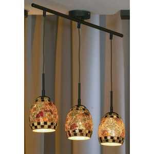 цена на Потолочный светильник Lussole LSQ-6506-03