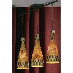 цена на Потолочный светильник Lussole LSQ-6516-03