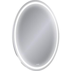 Зеркало Cersanit Led 60 с подсветкой (KN-LU-LED040*57-d-Os)
