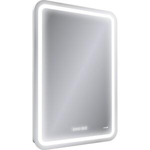 Зеркало Cersanit Led 60 с подсветкой (KN-LU-LED050*55-p-Os)