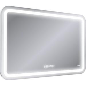 Зеркало Cersanit Led 80 с подсветкой (KN-LU-LED050*80-p-Os)