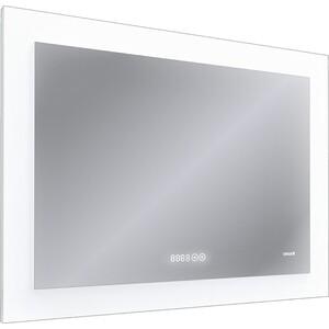 Зеркало Cersanit Led 80 с подсветкой (KN-LU-LED060*80-p-Os)