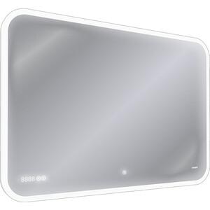 Zerkalo-Cersanit-Led-100-s-podsvetkoj-sensor-KN-LU-LED070100-p-Os-Led-100-s-podsvetkoj-sensor-KN-LU-LED070100-p-Os-1155202