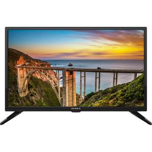 цена на LED Телевизор Supra STV-LC24ST0085W