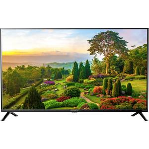 LED Телевизор Supra STV-LC40ST0075F телевизор supra stv lc40st0065f