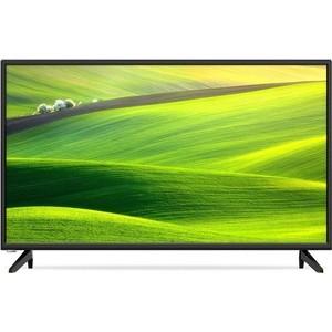 Фото - LED Телевизор Erisson 42FLM8000T2 телевизор