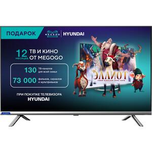 LED Телевизор Hyundai H-LED32ES5108