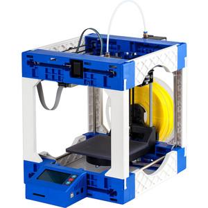 3D принтер Funtastique FP002B синий
