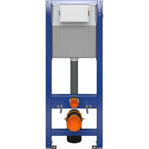 Инсталляция Cersanit Aqua quick fix, для подвесного унитаза (P-IN-MZ-AQ40-QF)