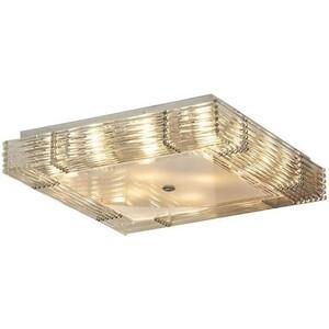 Потолочный светильник Lussole LSC-3407-10 lussole накладной светильник lussole popoli lsc 3407 16