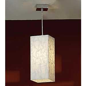 Потолочный светильник Lussole LSL-3106-01 цена