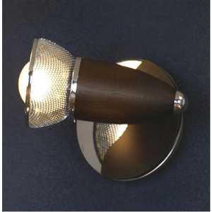 Спот Lussole LSL-8001-01 цены