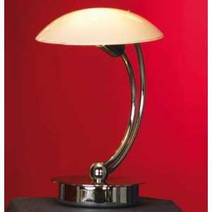 Настольная лампа Lussole LSQ-4304-01 lussole lsq 3341 01