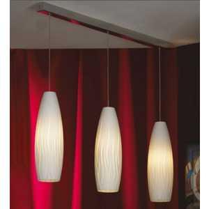 Потолочный светильник Lussole LSQ-6306-03 потолочный светильник lussole lsq 5606 03