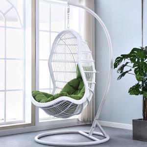 цена на Подвесное кресло Afina garden AFM-710C white