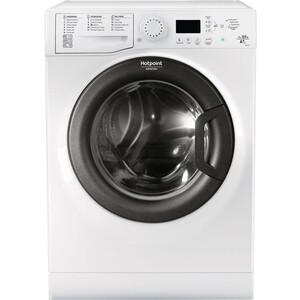 Фото - Стиральная машина Hotpoint-Ariston VMSG 521 ST B стиральная машина hotpoint ariston vmsg