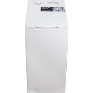 Стиральная машина LERAN WTL 46106 WD