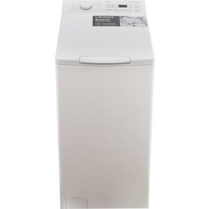Стиральная машина LERAN WTL 52127 WD2