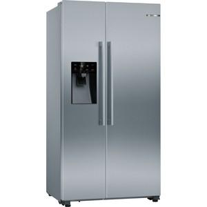цена на Холодильник Bosch Serie 4 KAI93VL30R
