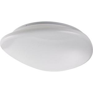 Потолочный светодиодный светильник ЭРА SPB-6-60-RC Stone