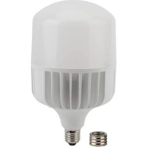 Лампа светодиодная ЭРА LED POWER T140-85W-4000-E27/E40